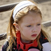Childrens portrait photography, Santa Fe, NM