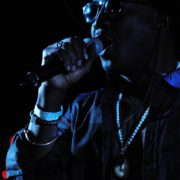 Hieroglyphics, Pep-Love. Rapper, Hip-hop