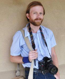 Max Underwood Photography